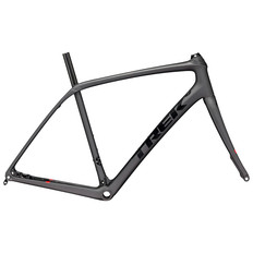 Trek Domane SL Disc Road Frameset 2018