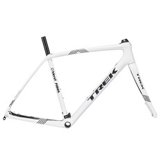 Trek Boone Disc Cyclocross Frameset 2018