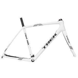 Trek Boone Disc Cyclocross Frameset 2019