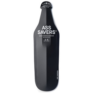 Ass Savers Big Mudguard