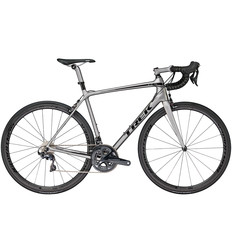 Trek Emonda SL 6 Pro Road Bike 2018