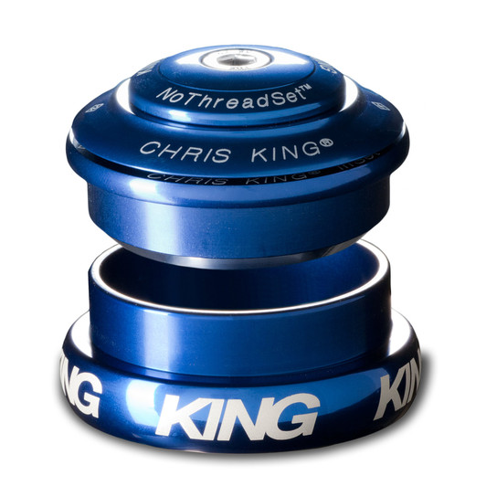 Chris King Inset 8 Headset
