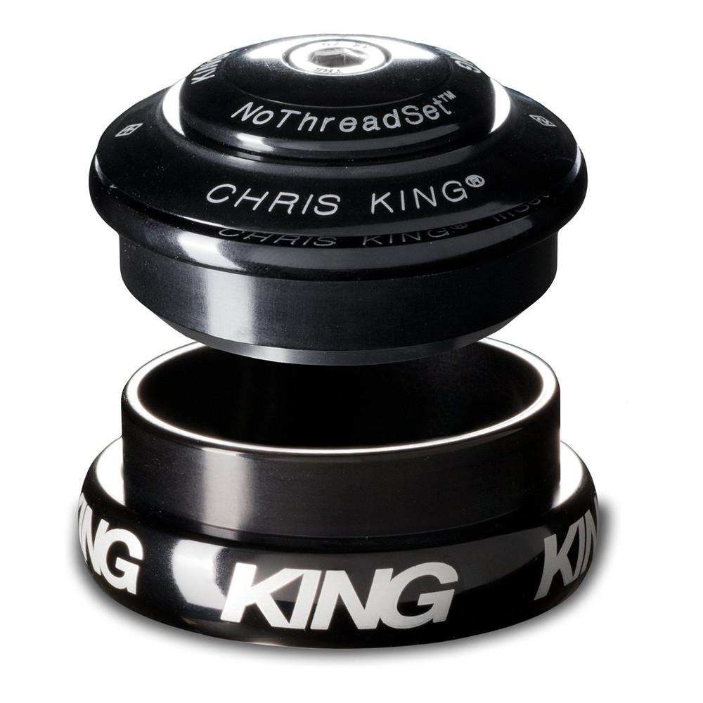 Chris King Inset 8 Headset