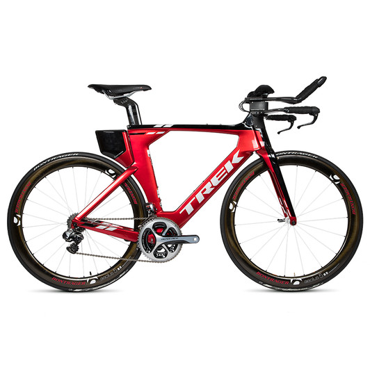 Trek Ex-Display Speed Concept 9 Series Triathlon Bike Large