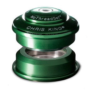 Chris King Inset 1 Headset