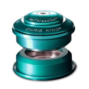 Chris King Inset 1 Headset