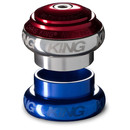 Chris King NoThreadSet 1-1/8 Inch Sotto Voce Headset