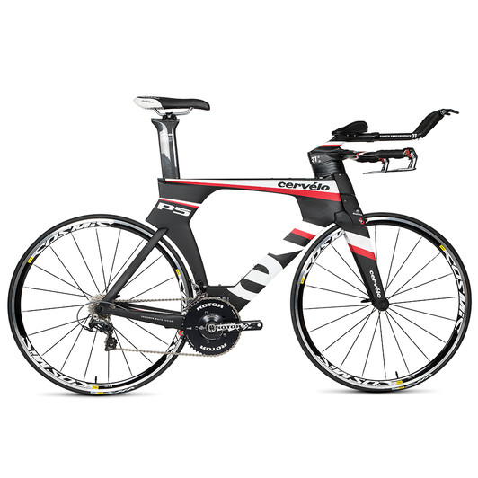 disregard Triathlon, On line discount Inexpensive Sales 51%.