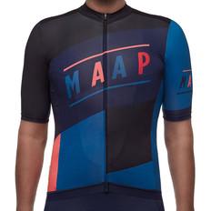 MAAP New Field Pro Short Sleeve Jersey