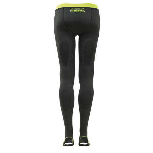 Zoot CRX Recovery Compression Tight