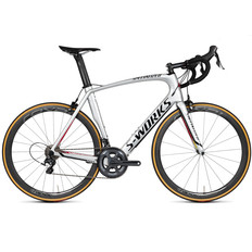 Specialized Sigma Exclusive S-Works Venge Road Bike 58cm