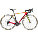 Specialized Sigma Exclusive S-Works Tarmac Road Bike 52cm