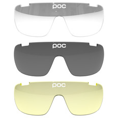 POC DO Blade Replacement Lens