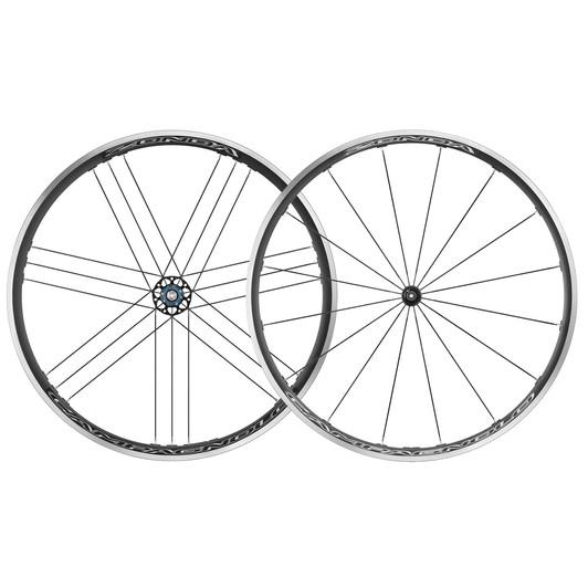 Campagnolo Zonda C17 Clincher Wheelset