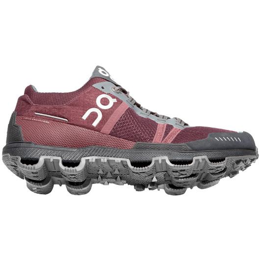 On Running Cloudventure Midtop Women's Running Shoes