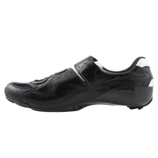 Lake CX402 Road CFC Shoes Wide Width