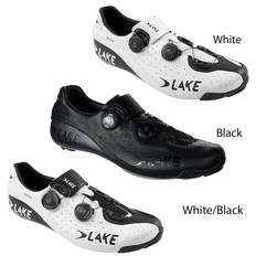 Lake CX402 Road CFC Shoes Standard Width