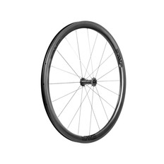 ENVE 3.4 SES G2 Carbon Clincher Ceramic Front Wheel
