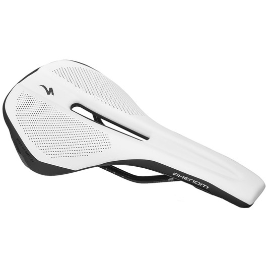 Specialized Phenom Expert Saddle 2018