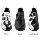 Lake CX402 Road CFC Shoes Standard Width
