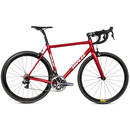 Parlee Z-Zero Custom Build Road Bike Size ML