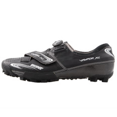 Bont Vaypor XC Shoes 2017