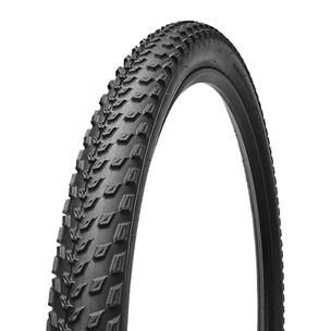Specialized Fast Trak 2 Bliss Ready MTB Clincher Tyre