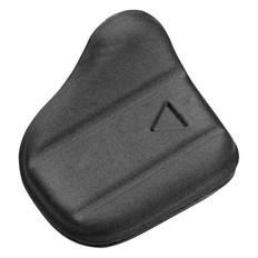 Profile Design F-19 Velcro Back Lux Pad Set