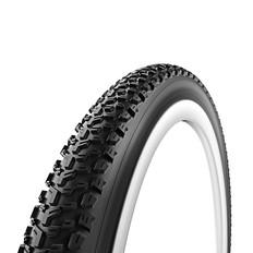 Vittoria Mezcal G+ Isotech TNT MTB Tyre