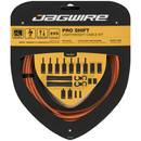 Jagwire Pro Shift Kit