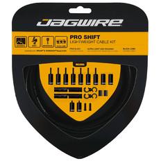 Jagwire Pro Shift Kit