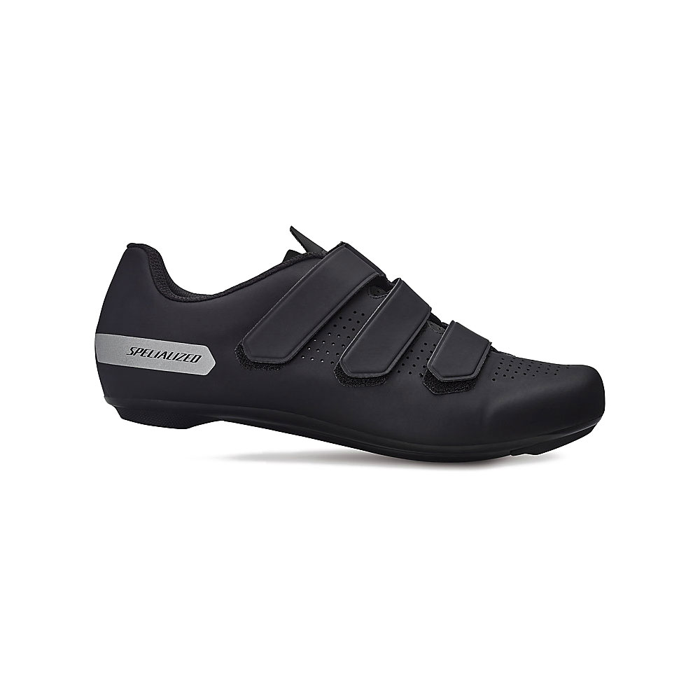 Specialized Torch 1.0 Road Cycling Shoes