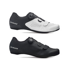 Specialized Torch 2.0 Road Shoes 2018