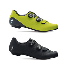 Specialized Torch 3.0 Road Shoes 2018