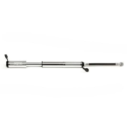 Neos Trail HP Mini 140 Pump