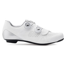 Specialized Torch 3.0 Womens Road Shoes