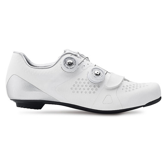 ff01d11b80c Specialized Torch 3.0 Womens Road Shoes | Sigma Sports