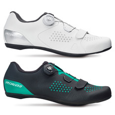 Specialized Torch 2.0 Womens Road Shoes 2018