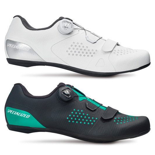 2 Womens Shoes 2019 Road 0 Specialized Torch eDEbW2H9IY