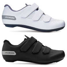Specialized Torch 1.0 Womens Road Shoes