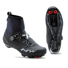 Northwave Extreme XC GTX Winter MTB Shoes 2018