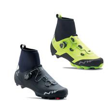 Northwave Raptor Arctic GTX Winter MTB Shoes 2018