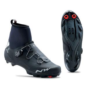 Northwave Raptor Arctic GTX Winter MTB Shoes