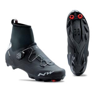 Northwave Raptor GTX Winter MTB Shoes