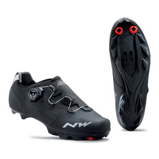 Northwave Raptor TH Winter MTB Shoes 2018