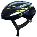Abus Aventor Movistar Team Helmet