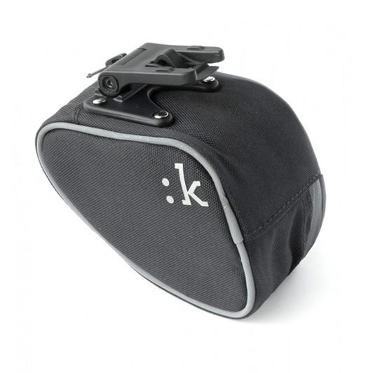 Fizik KLI:K Seat Pack