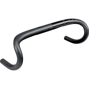 Deda Elementi Superleggera RS Carbon Handlebar