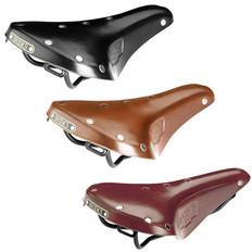 Brooks England B17-S Standard Saddle