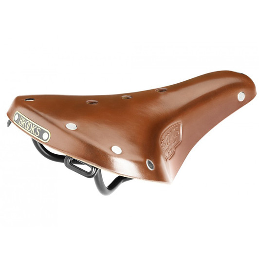 Brooks B17-S Standard Saddle